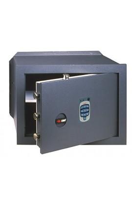 Cassaforte elettronica cisa 82710-41