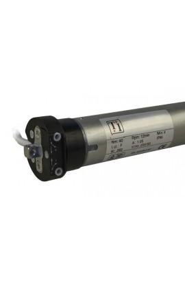 Motore Tubolare Smart 35