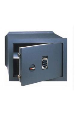 Cassaforte cisa elettronica 82710-31