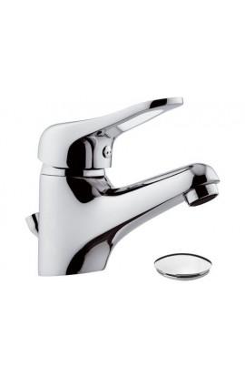 Miscelarore lavabo KISS K10 serie 2