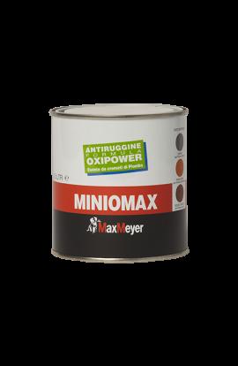 Miniomax